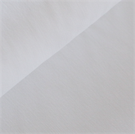 Picture of Solid Color - White