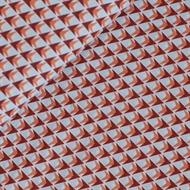 Afbeelding van Prism Pine - M - Blauw Rood