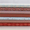 Picture for category Marsala Melon Blue Red (coll 3)