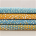 Picture for category Vivid Blue Beeswax (coll 3)