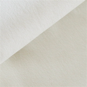 Picture of Solid Color - Ecru