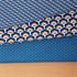 Bild von Colored Windows - M - Blau-Rost