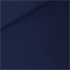 Picture of Solid Color - Deep Blue