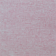 Picture of Lines - Pink