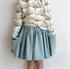 Bild von Cotton Lawn - Arona