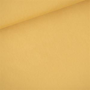 Picture of Coton Linon - Sauterne