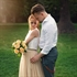 Bild von Grill - M - Cotton Lawn - Sehr weich rosa & Gold