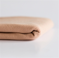 Picture of Ribbing - Powder Brown