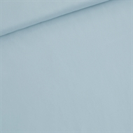 Image de French Terry - Bleu Brouillard