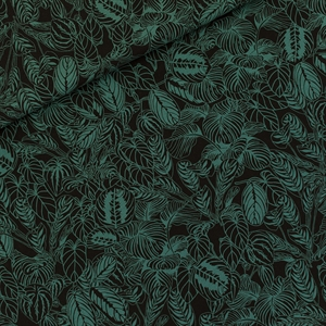 Bild von Cosy House Plants - S - Schwartz