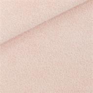Image de Tricot Poils Longs - Rose Tendre