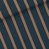 Picture of Three Lines Peach - M - Viscose Rayon - India Inktblauw